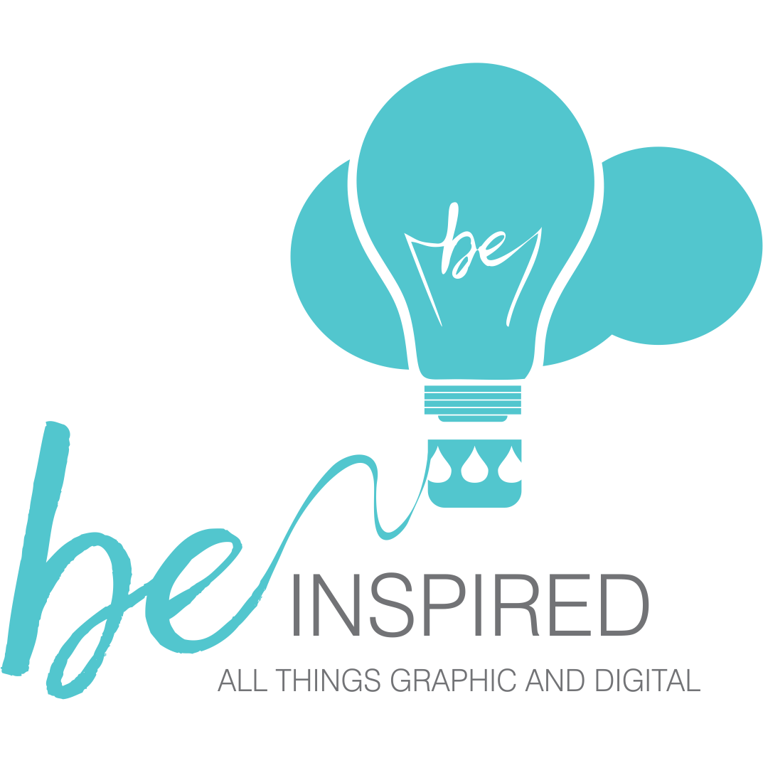 Beinspired Digital