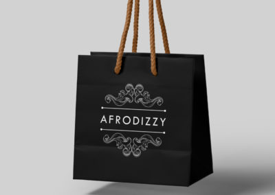 fashion-logo-professional-logo-design