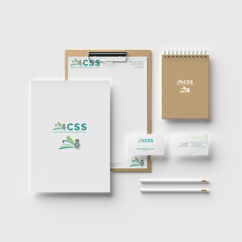 css-stationery