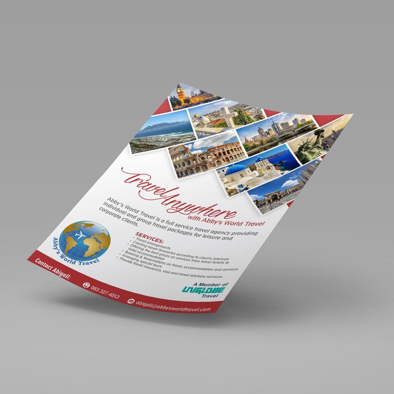 travel-pamphlet