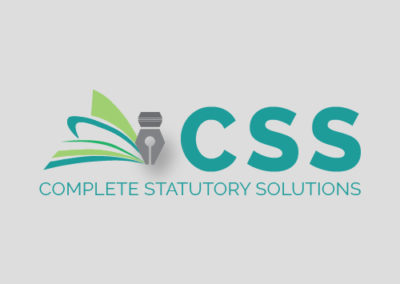 css-professional-corporate-logo-design-cape-town