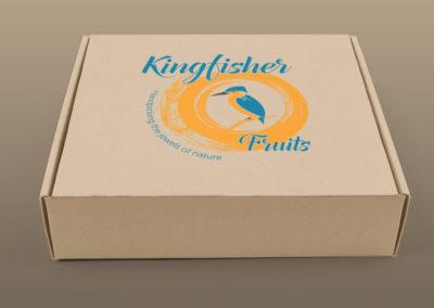 funky-logo-agricultural-logo-professional-logo-design