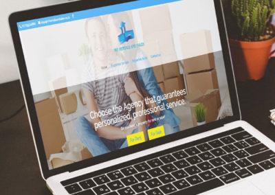 mhrentalswebsite